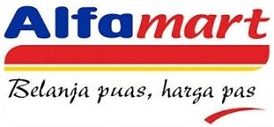 logo-alfa-mart