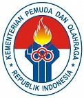 logo-kemenpora