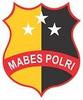 logo-mabes-polri