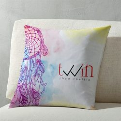 bantal-sofa-001