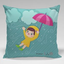 bantal-sofa-004