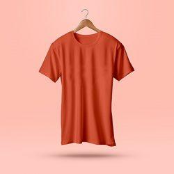 t-shirt-03